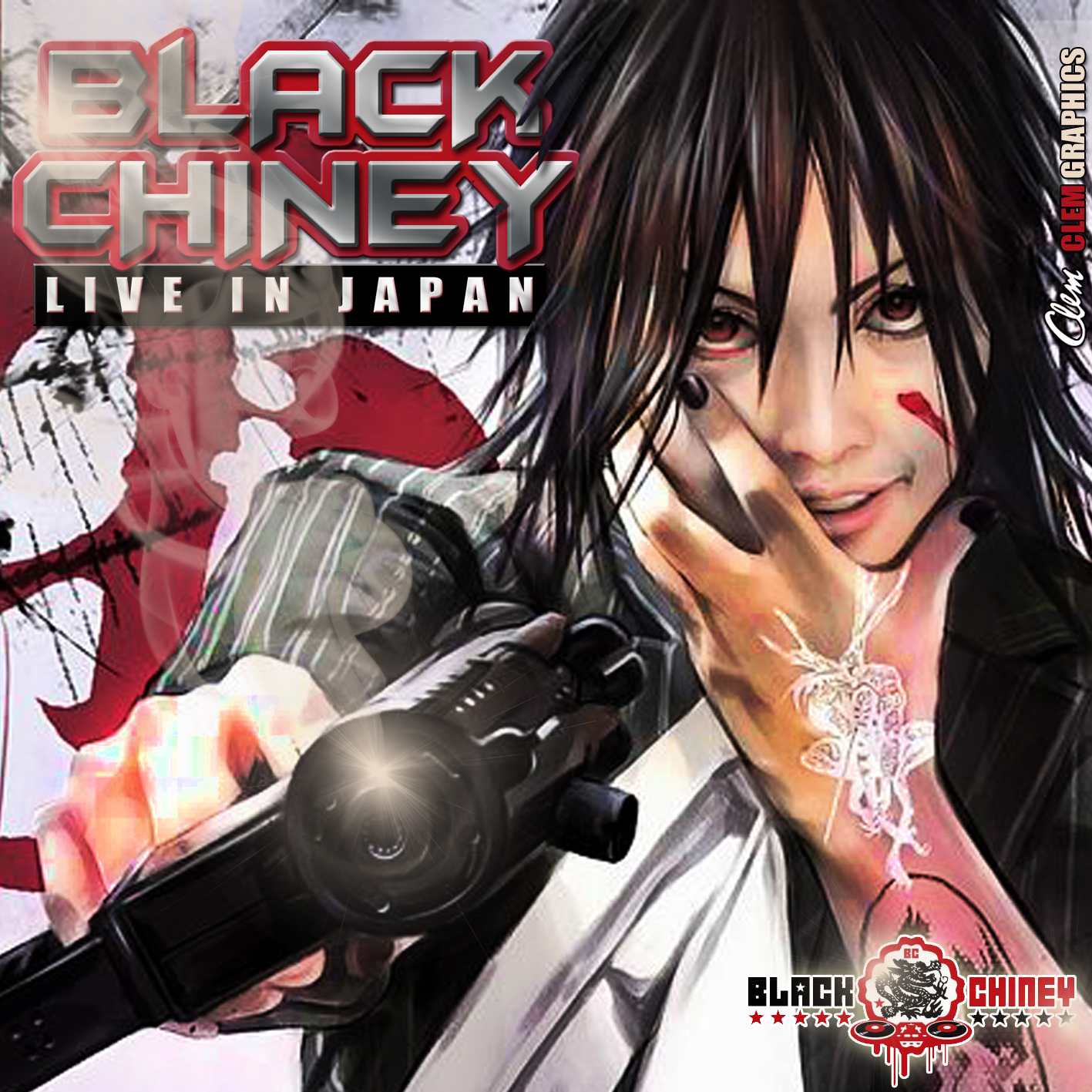 BLACK-CHINEY-LIVE-IN-JAPAN.jpg