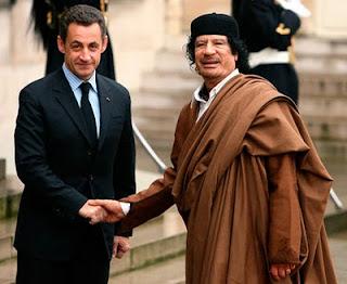 Gaddafi-Sarkozy.jpg