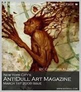 Published