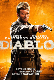 Diablo 2016 Online Gratis Subtitrat