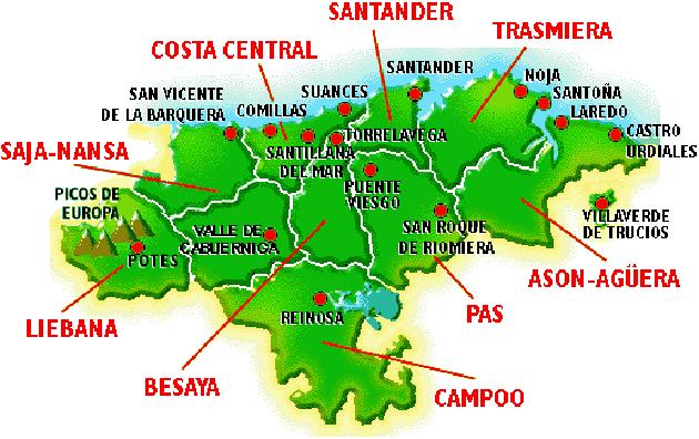 geografia mapa politico: