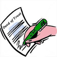 California Trust Deeds Offering