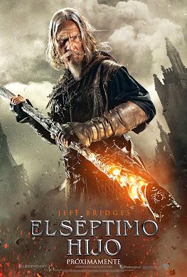 El séptimo hijo (2015)