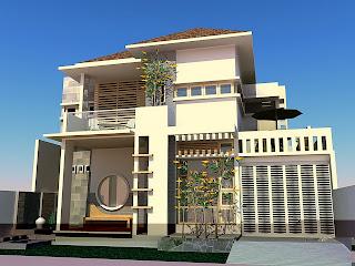 Desain%2BRumah%2BMinimalis Contoh Gambar Desain Rumah Minimalis Terbaru 2013