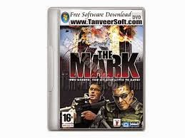 IGI 4 The Mark Full Pc Game Free Download For Windows
