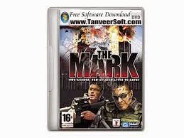 IGI 4 The Mark Full Pc Game Free Download For Windows