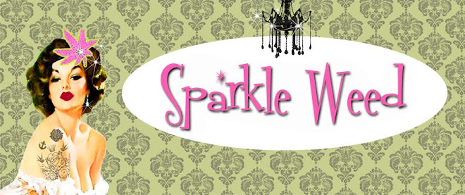 Sparkle Weed