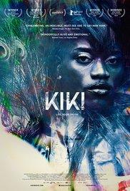 Watch Kiki Online Free 2016 Putlocker