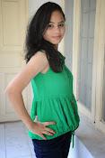 Aasha glamorous photos gallery-thumbnail-12