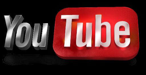 Videos OradesiLlops