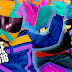 Get The Party Started - Just Dance 2016 Is Out Now