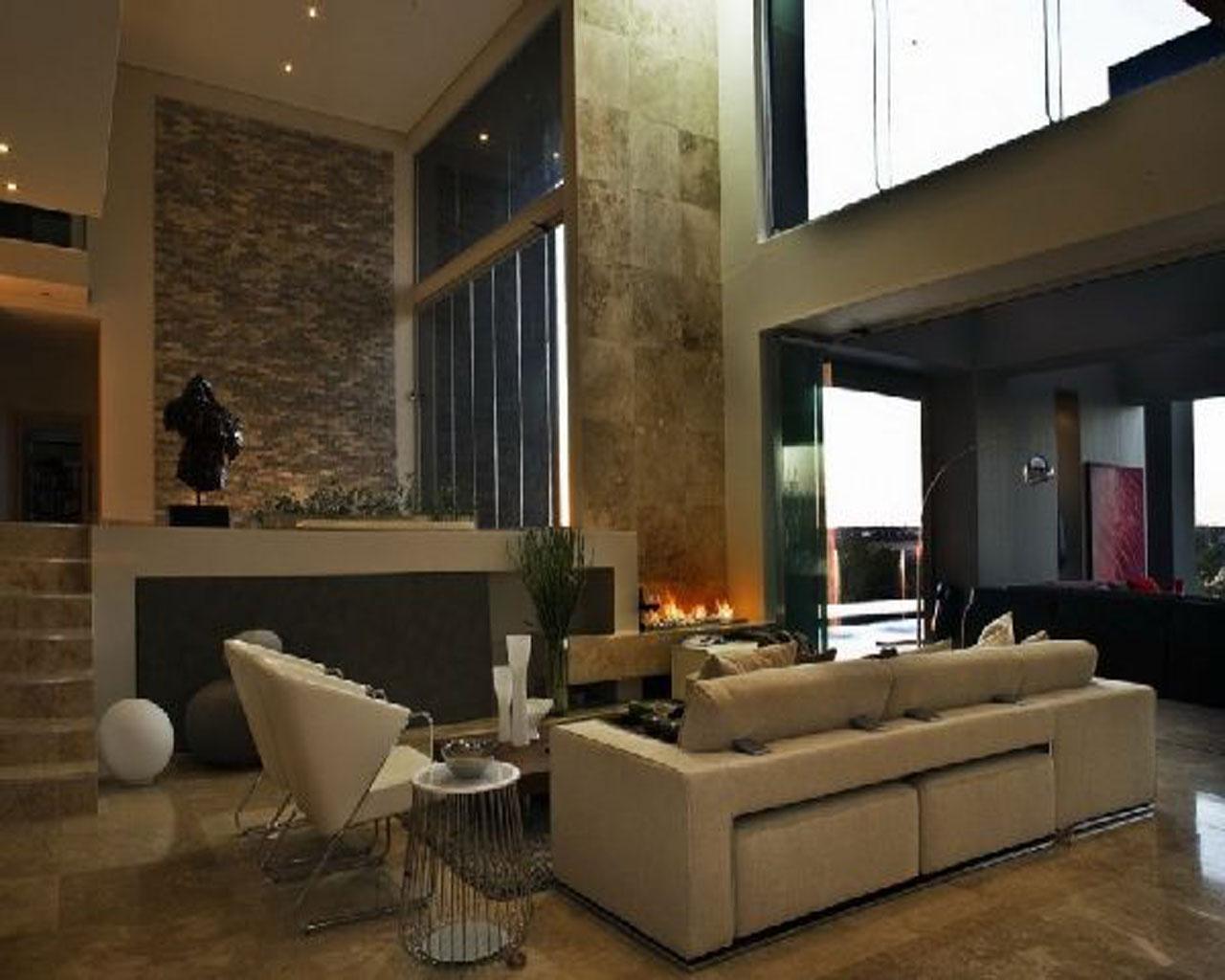 Modern Home Design Ideas Dream House Experience - Contemporary modern home designs