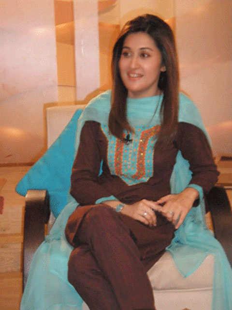 Shaista Wahidi Sexy Shaista waheedi