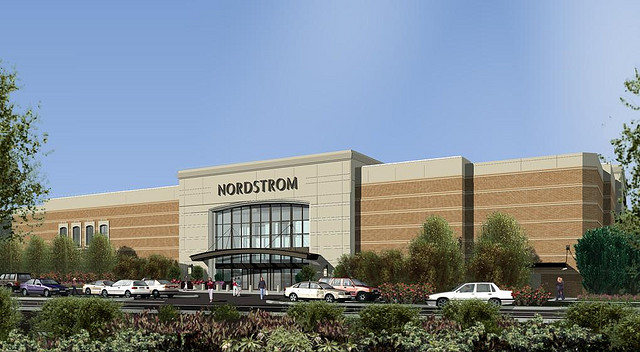 k Followers, 80 Following, Posts - See Instagram photos and videos from Nordstrom Rack Canada (@nordstromrackcanada).