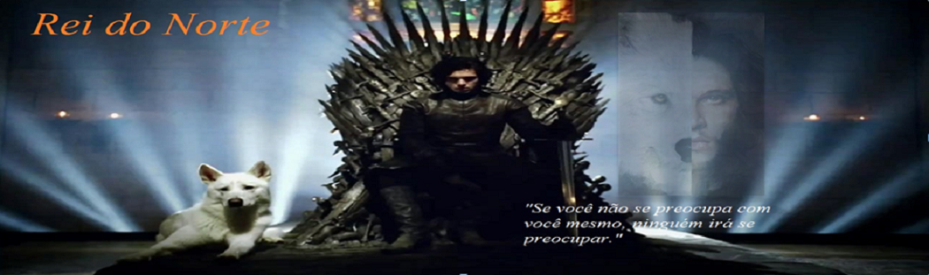 Rei do Norte