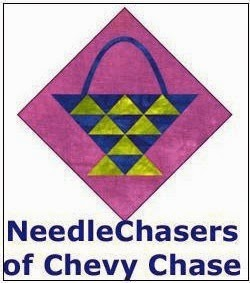 Needlechasers