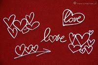 http://www.scrapiniec.pl/pl/p/Brush-art-elements-hearts/3374