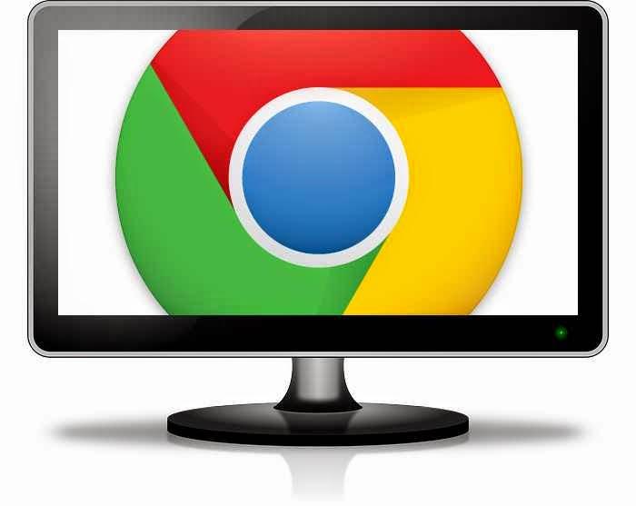 تحميل برنامج قوقل كروم مجانا للكمبيوتر - تنزيل وتثبيت Google Chrome
