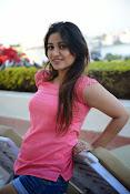 Prabhajeet Kaur Glamorous Photo shoot-thumbnail-67