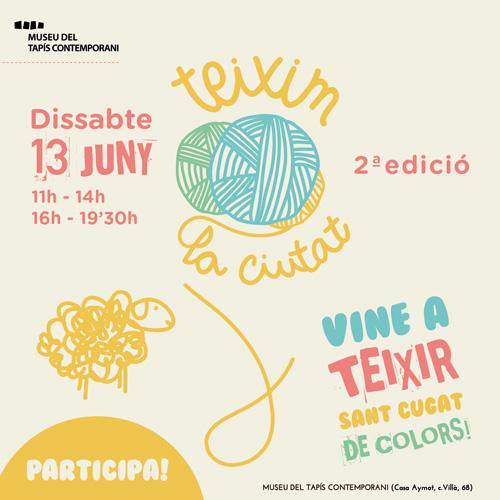 http://www.santcugat.cat/activitat/2a-edicio-de-teixim-la-ciutat
