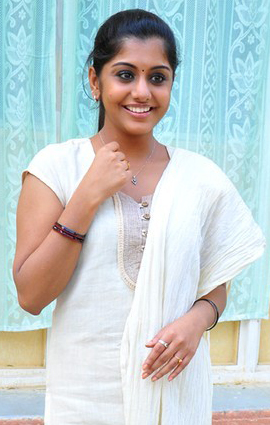 malayalam movie actress meera nandan stills
