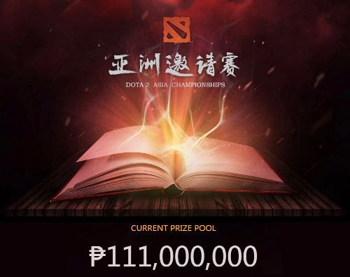 https://www.facebook.com/dota2ph/photos/a.339762619450177.79836.136666783093096/809544122472022