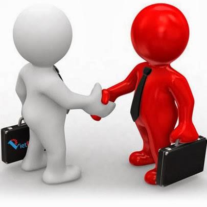 Mời hợp tác,cần tìm nguồn hàng tốt,tìm đối tác,phân phối dự án bất động sản