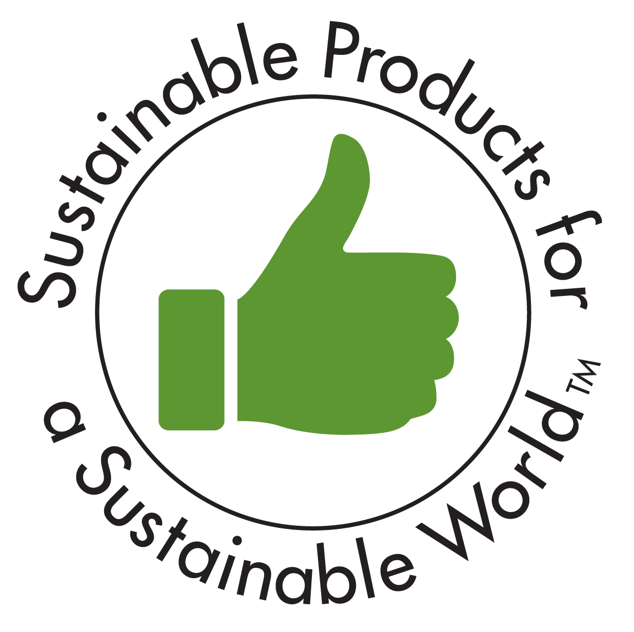 sustainability and green product Sustainability environmental performance  green products and services   businesses and activities are closely related to the challenges of green growth.