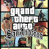 Cara download gta san andreas full rip