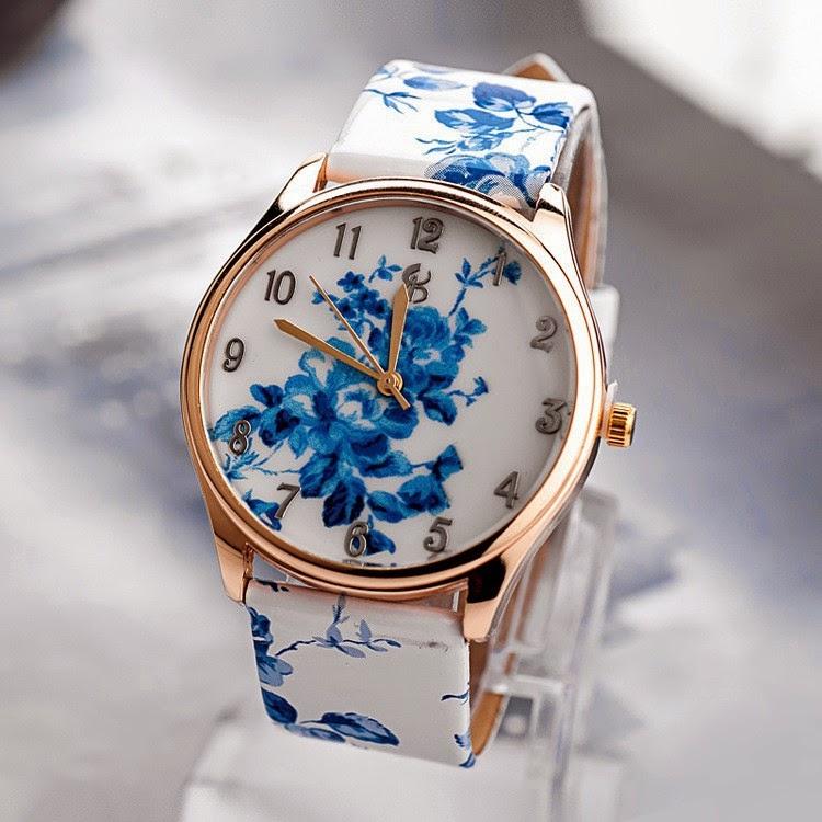 Swatch Россия - Женские часы