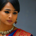 Andal Azhagar 13/01/15 Vijay TV Episode 88 - ஆண்டாள் அழகர் அத்தியாயம் 88