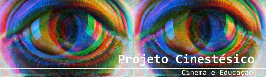 Projeto Cinestésico