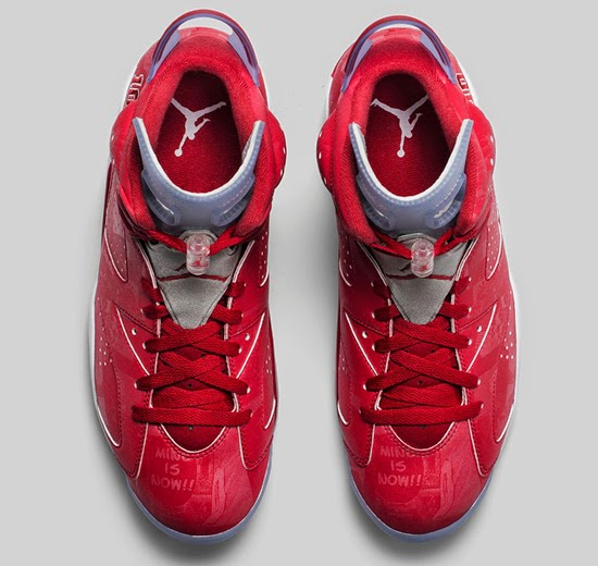 Ajordanxi Your #1 Source For Sneaker Release Dates: Air