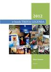e-book TROVA-LEGENDA 2012