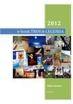 e-book TROVA-LEGENDA 2012