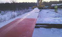 Niederlehme Berlin Königswusterhausen Brandenburg Windpark Windkraft 2012 Beitritt RE02 Reconcept Umweltfonds hochrentabel