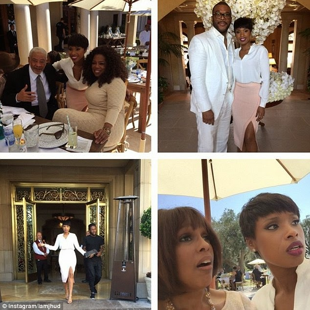 Photos from Tyler Perry's son's Christening 25CE498700000578-2959308-image-m-14_1424300832620