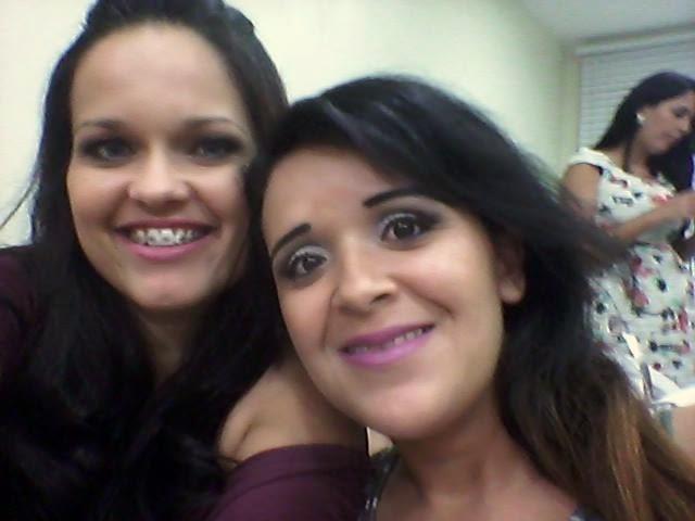 http://oivaidosa2013.blogspot.com.br/