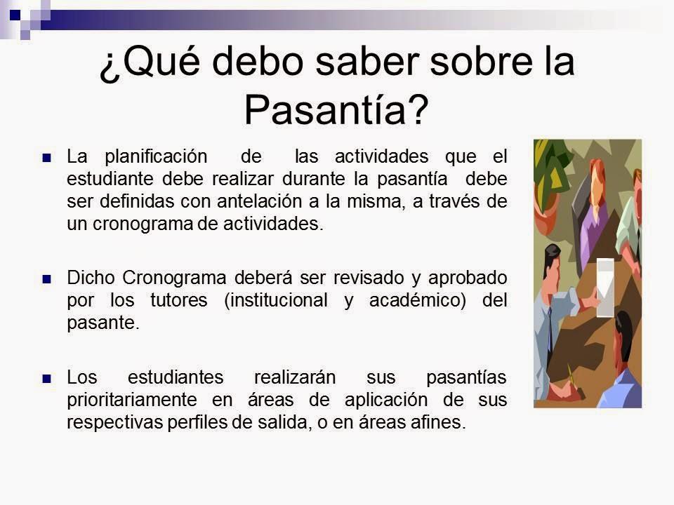 PFG Comunicación Social UBV estado Sucre