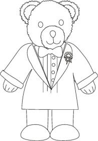 jc caylen coloring pages - photo#4