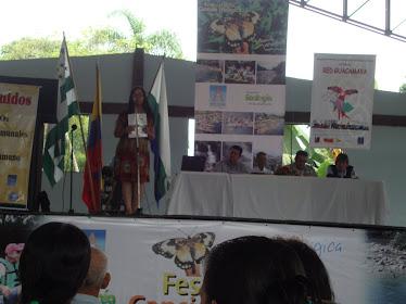 Festival de la Canción Ecológica