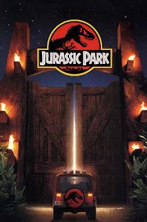 Assistir Jurassic Park: O Parque dos Dinossauros Dublado Online HD