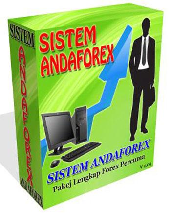 Ebook forex malaysia percuma