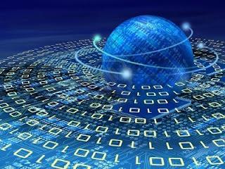 external image Web-Bot-2012.jpg