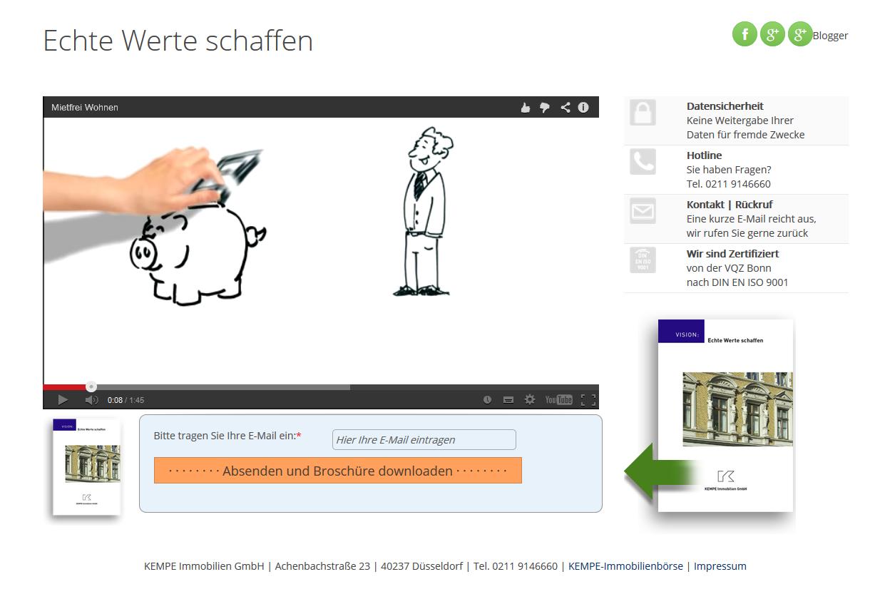 www.echtewerteschaffen.de