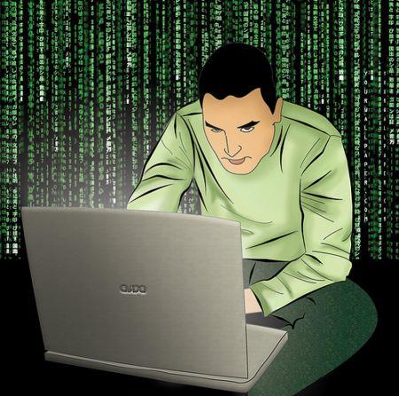 Função Mostrar esconder widget blogger