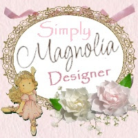 I design for Simply Magnolia