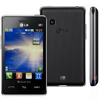 ponsel dibawah 1 juta dari LG
