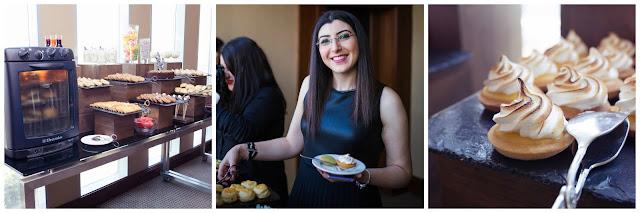 #16bloggerla2016 Ankara Blog Etkinliği