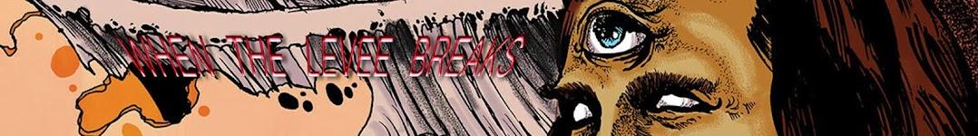 ROCKS PROGRESSIFS ET PSYCHEDELIQUES 70'S
